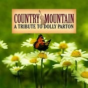 Country Mountain Tributes: Dolly Parton Songs