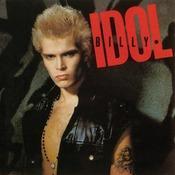 Billy Idol Songs