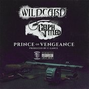Prince Of Vengeance Songs