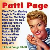 The Best Songs 1940-1950 Songs Download: The Best Songs 1940