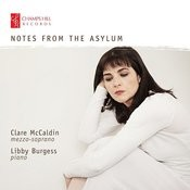 Notes From The Asylum Songs