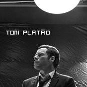 Toni Platao Songs