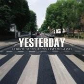 Yesterday Songs
