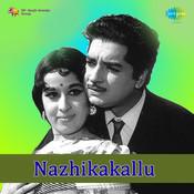 Nazhikakallu Songs