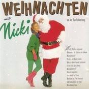 Weihnachten Mit Nicki Songs