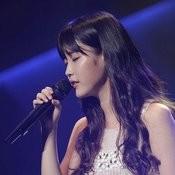 Aishiteru (Live Version (@ Tokyo Kokusai Forum 2012.09.17)) Songs