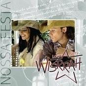 Wisrrah Songs