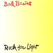 Rock For Light Songs