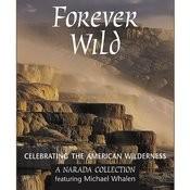 Forever Wild Songs