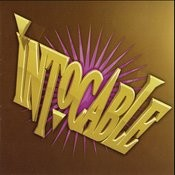 Intocable Songs