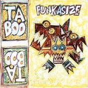 Funkasize Songs