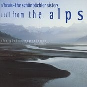 A Call From The Alps Songs