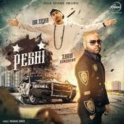 Peshi Song