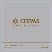 Fast Car MP Song Download Chivas Contemporary Hits Edition - Fast car 2016 song