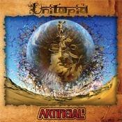 Artificial Songs