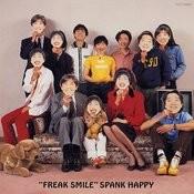 Freak Smile Songs