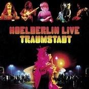Hoelderlin Live: Traumstadt Songs