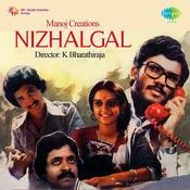 Nizhalgal Songs