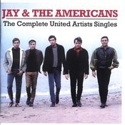 Complete United Artists Singles Songs