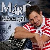 Velencei Nyar Songs