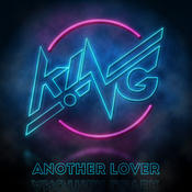 Another Lover Songs
