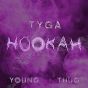 Hookah Songs