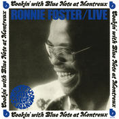 Live: Cookin' With Blue Note At Montreux Songs