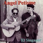 El Singapur Songs