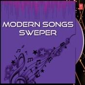 Modern Songs Sweper Songs