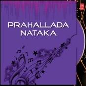 Prahallada Nataka Songs