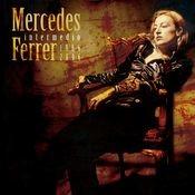 Intermedio 1986-2006 Songs