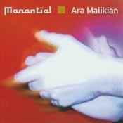Manantial Songs