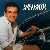 Richard Anthony Songs