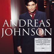 Mr Johnson, your room is on fire (2006 version) Songs