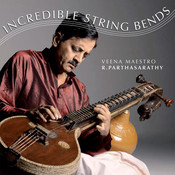 Incredible String Bends Songs
