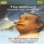 The Malhars Songs