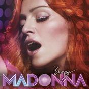 Sorry [DJ Version] (DMD Maxi) Songs