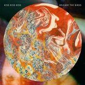 Release The Birds Songs
