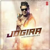 Jogira Songs