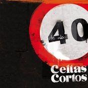 40 de abril Songs