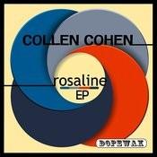 Rosaline Songs
