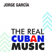 Jorge García (Remasterizado) Songs