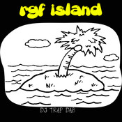 watch me whip nae nae mp3 song download rgf island songs on