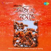 Aaji E Basante Songs