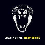 New Wave (U.S. Version) Songs