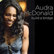 Build a Bridge Songs