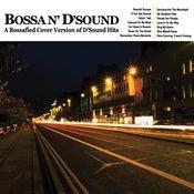 Bossa N' DSound Songs