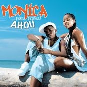 Ahou (Mouille le maillot) Songs