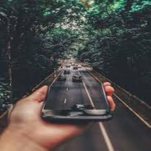 hindi movie aap ka suroor full movie downloadinstmank