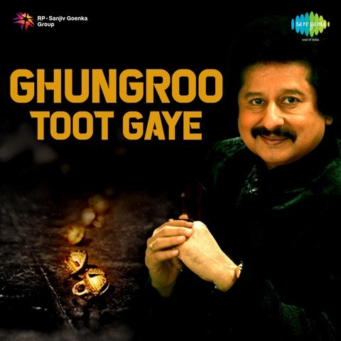 Ghungroo Toot Gaye Songs Download: Ghungroo Toot Gaye MP3 Songs Online Free on blogger.com